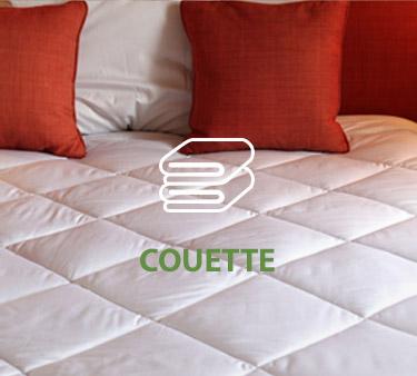 couette et nature bambou. Black Bedroom Furniture Sets. Home Design Ideas